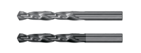 Сверло BEST CARBIDE 204-0008