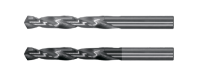 Сверло BEST CARBIDE 204-0025